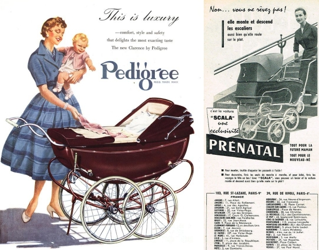 kinderwagens-pedigree-vintage-go-with-the-vlo