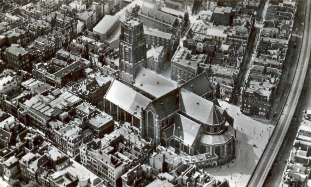 laurenskerk-rotterdam-go-with-the-vlo