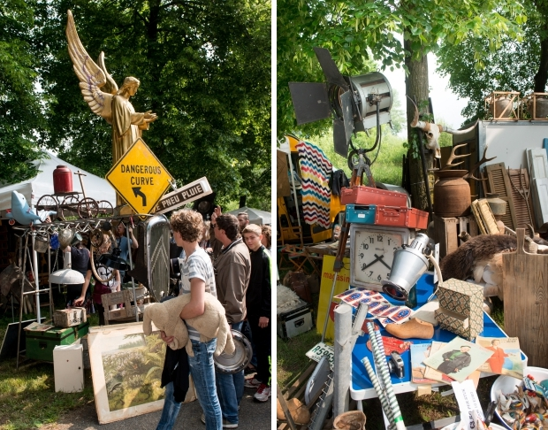 le-bric-a-brac-antiek-brocante-go-with-the-vlo