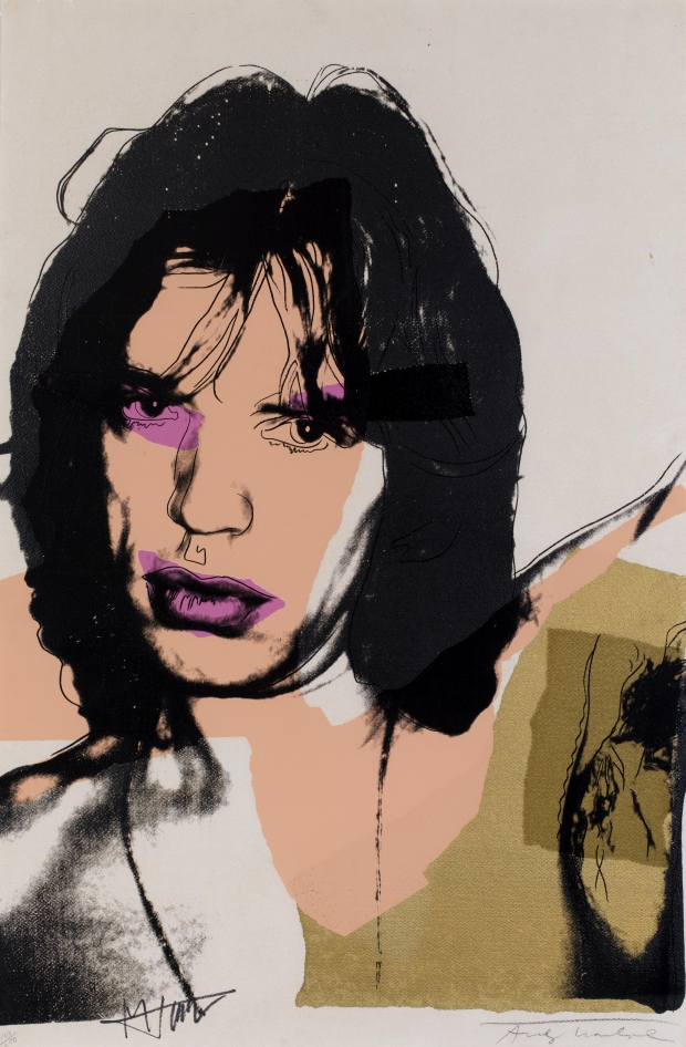 mick-jagger-andy-warhol-popart-go-with-the-vlo