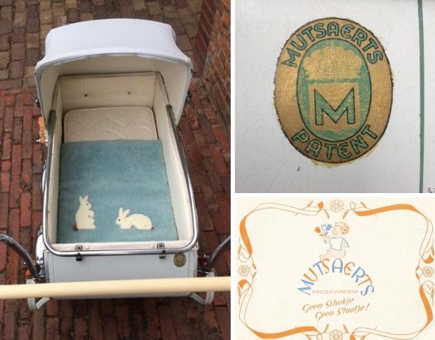 mutsaerts-kinderwagen-marktplaats-go-with-the-vlo