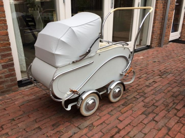 mutsaerts-kinderwagen-vintage-go-with-the-vlo