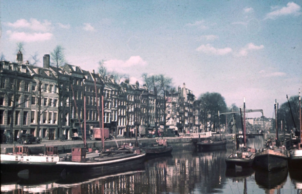 nieuwehaven-rotterdam-1939-go-with-the-vlo-2