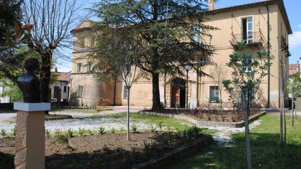 palazzo-corrado-gratis-huizen-italie-go-with-the-vlo