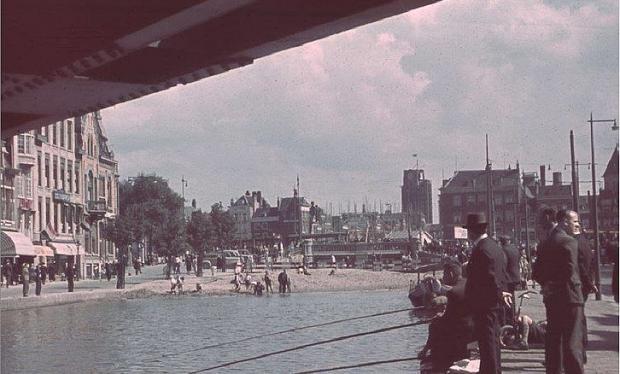 rotterdam-1939-dempen-schie-go-with-the-vlo