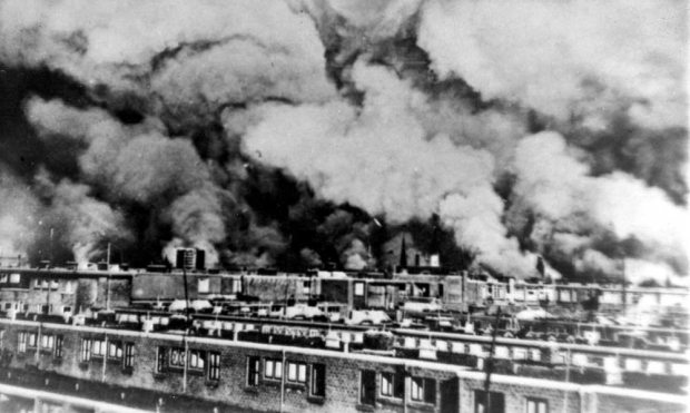 rotterdam-bombardement-brand-go-with-the-vlo-2