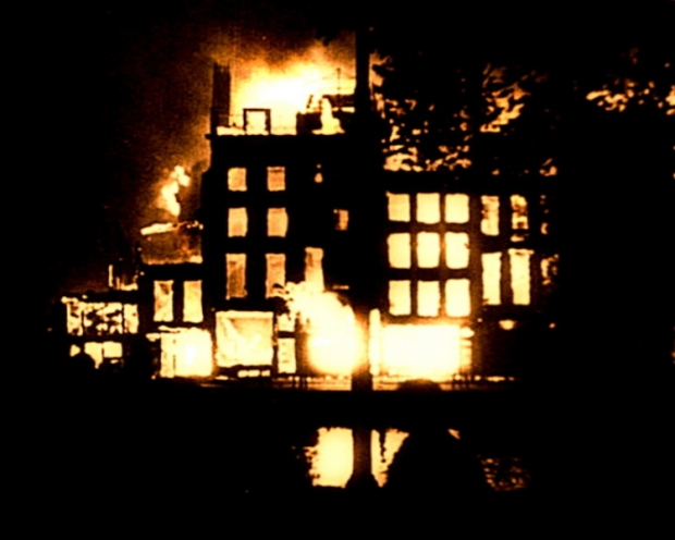 rotterdam-bombardement-brand-mei-1940-go-with-the-vlo