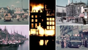 rotterdam-bombardement-kleur-go-with-the-vlo-10