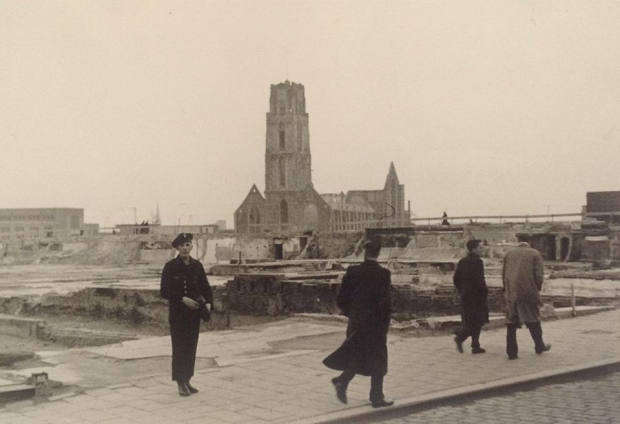 rotterdam-bombardement-laurenskerk-danny-post-go-with-the-vlo-2