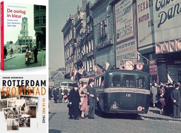 rotterdam-frontstad-oorlog-in-kleur-go-with-the-vlo-2
