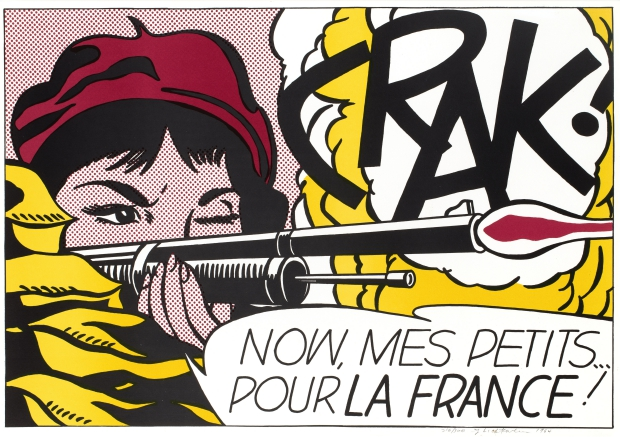 roy-lichtenstein-crak-popart-go-with-the-vlo