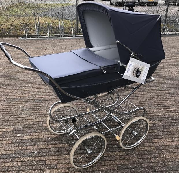 silver-cross-kinderwagen-kringloop-het-goed-go-with-the-vlo