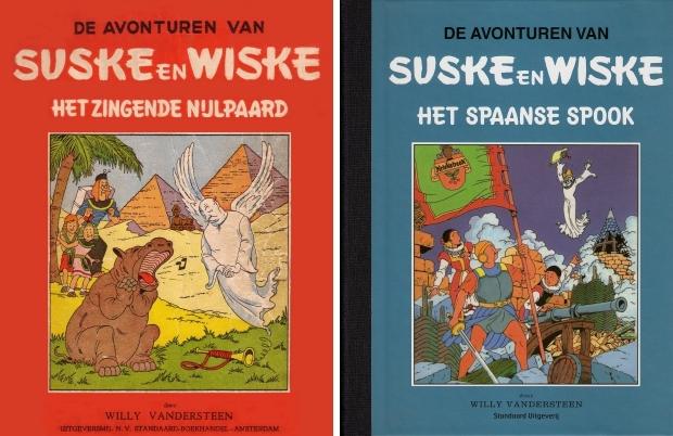 suske-en-wiske-het-zingende-nijlpaard-het-spaanse-spook-go-with-the-vlo