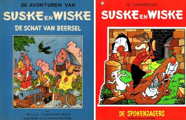 suske-en-wiske-schat-van-beersel-spokenjagers-go-with-the-vlo