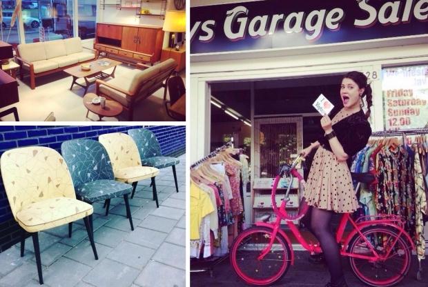tonys-garage-sale-vintage-stoelen-wonen-go-with-the-vlo