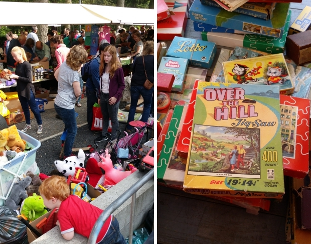 ugchelen-kerkmarkt-go-with-the-vlo-puzzels