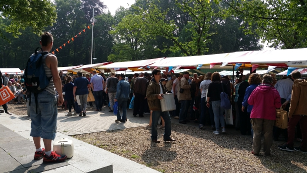 ugchelen-kerkmarkt-go-with-the-vlo