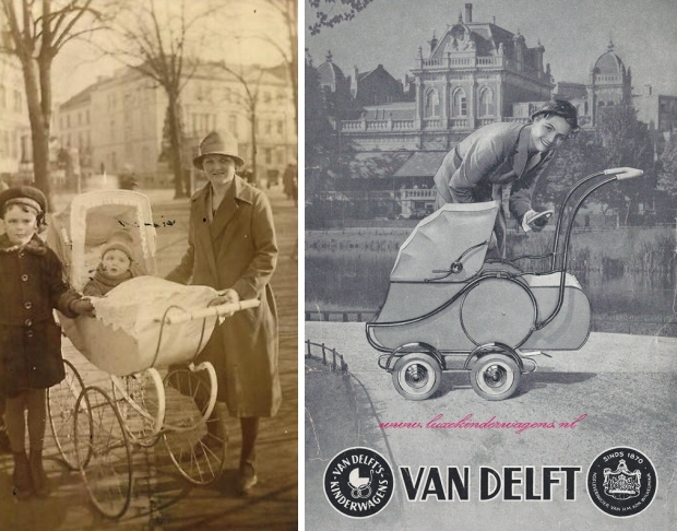van-delft-kinderwagens-vintage-go-with-the-vlo