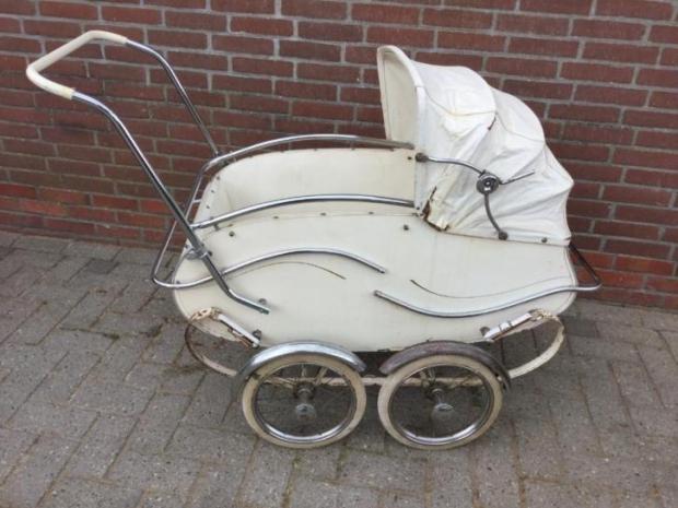 van-werven-kinderwagen-go-with-the-vlo