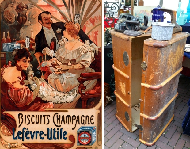 vintage-fair-hoek-van-holland-champagne-go-with-the-vlo