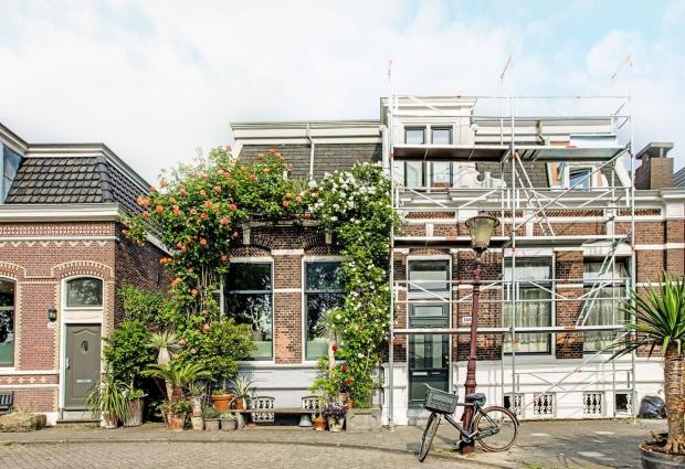 amsterdam-buiksloterdijk-woning-go-with-the-vlo