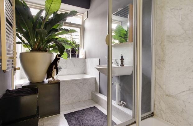 badkamer-buiksloterdijk-amsterdam-go-with-the-vlo