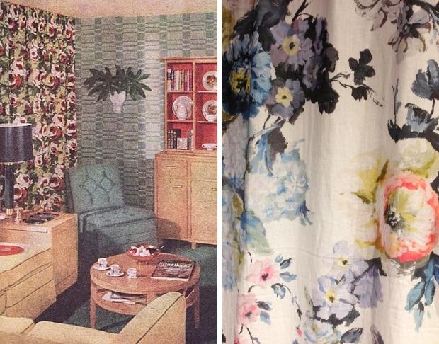 bloemengordijnen-retro-vintage-go-with-the-vlo