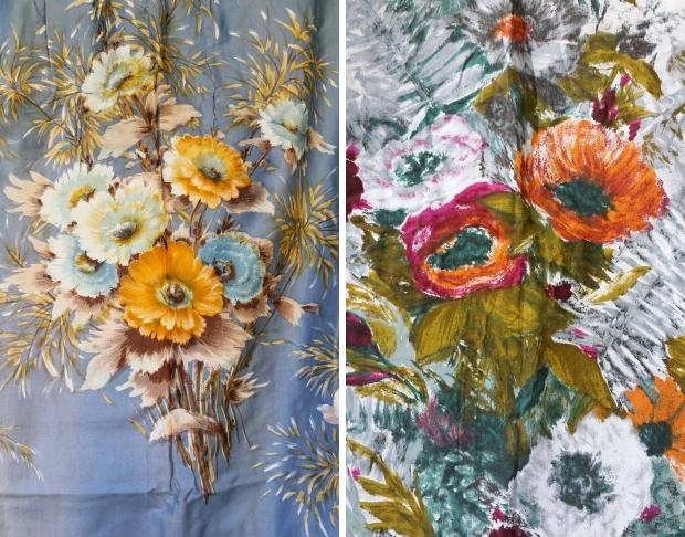 bloemengordijnen-vintage-go-with-the-vlo