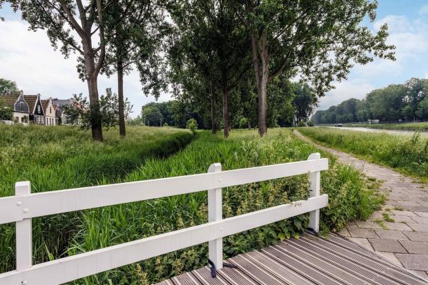 buiksloterdijk-amsterdam-natuur-go-with-the-vlo