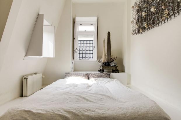buiksloterdijk-slaapkamer-bed-amsterdam-go-with-the-vlo