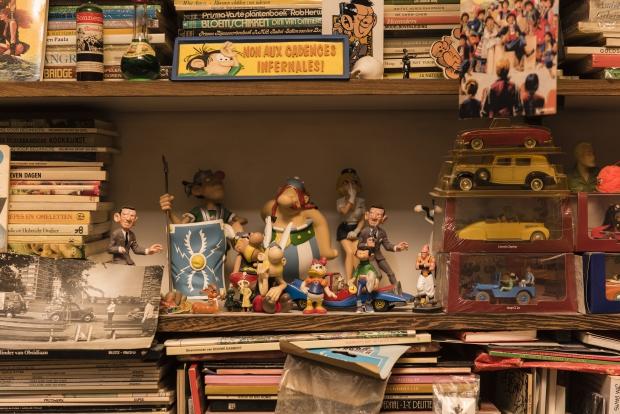 centrum-schiedam-boekhandel-strips-go-with-the-vlo