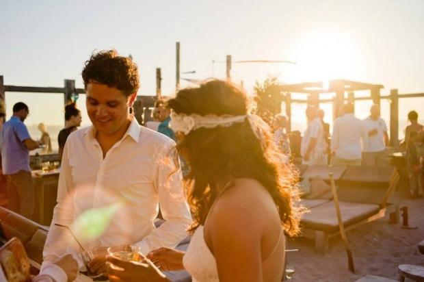 elements-beach-huwelijk-strand-go-with-the-vlo