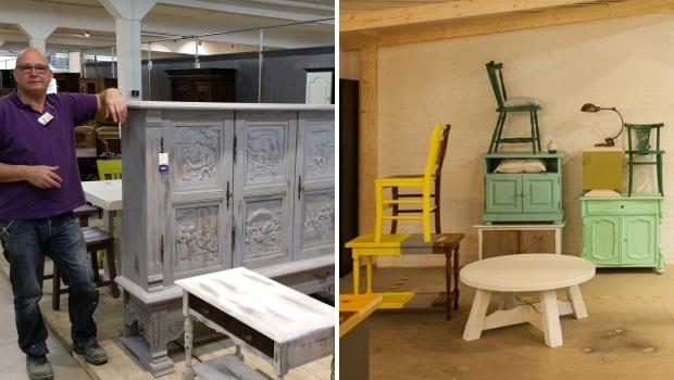 het-best-meubels-kringloop-tweedehands-go-with-the-vlo