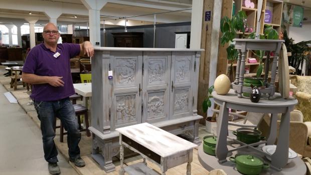 het-goed-best-meubels-ad-van-zutphen-kast-go-with-the-vlo