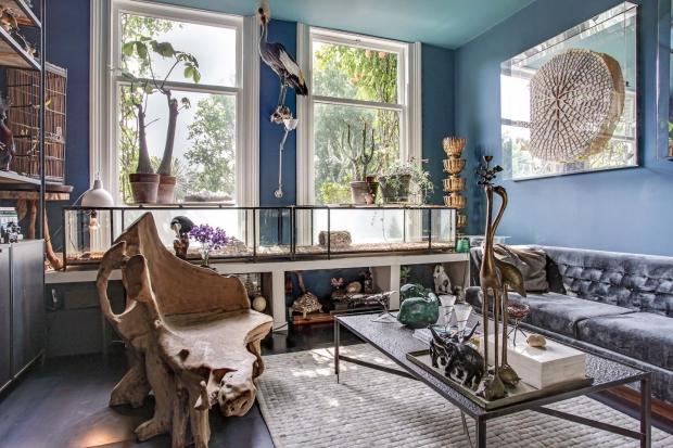 huis-amsterdam-taxidermie-go-with-the-vlo