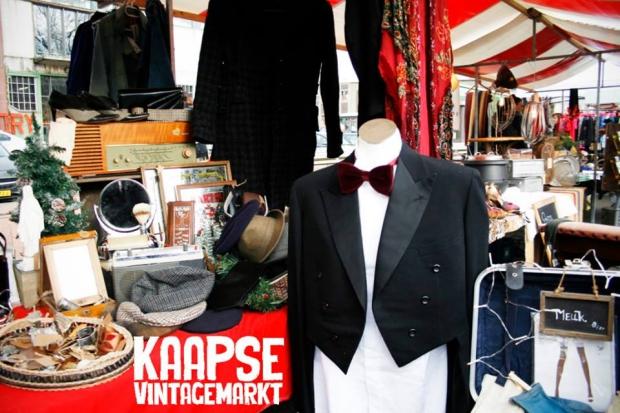 kaapse-markt-billentikker-vintage-go-with-the-vlo