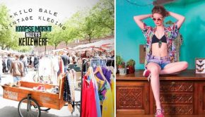 kaapse-markt-vintage-rotterdam-go-with-the-vlo