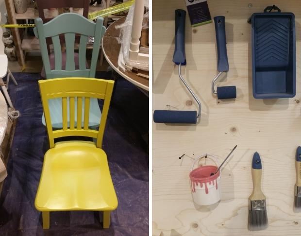 kringloop-het-goed-best-stoelen-pimpen-go-with-the-vlo