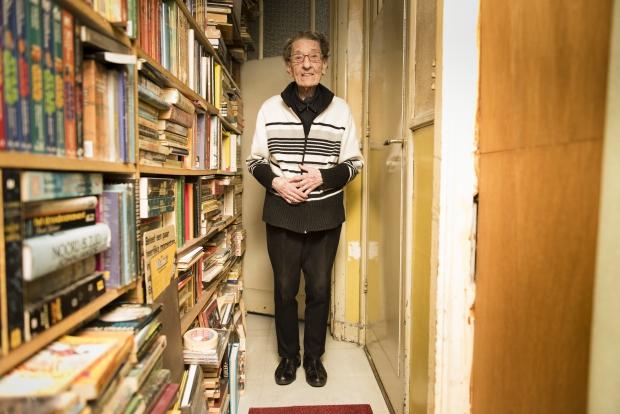 mar-boekhandel-t-centrum-schiedam-go-with-the-vlo