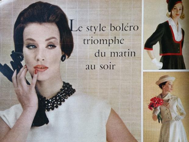 sixties-modebladen-antiquariaat-zwaanshals-go-with-the-vlo