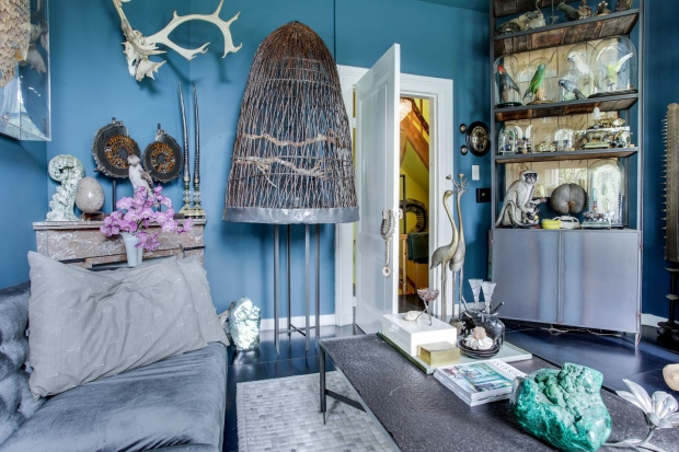 taxidermie-woonkamer-huis-amsterdam-go-with-the-vlo
