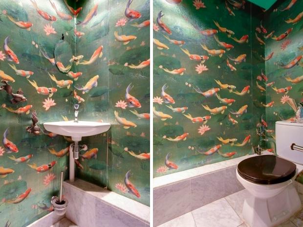 toilet-koi-behang-amsterdam-go-with-the-vlo