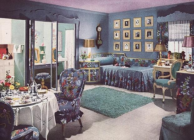 vintage-bloemengordijnen-fifties-go-with-the-vlo