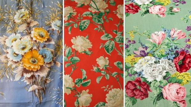 vintage-bloemengordijnen-retro-go-with-the-vlo