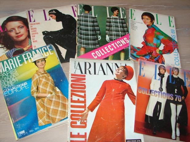 vintage-elle-ariadne-antiquariaat-zwaanshals-go-with-the-vlo