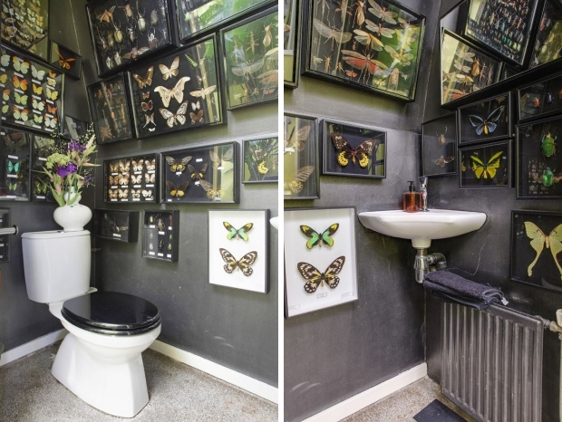 vlinders-taxidermie-toilet-amsterdam-go-with-the-vlo