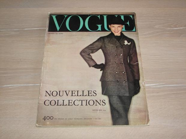 vogue-september-1954-antiquariaat-zwaanshals-go-with-the-vlo
