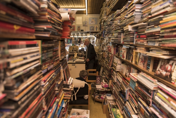 bep-mar-boekhandel-schiedam-go-with-the-vlo