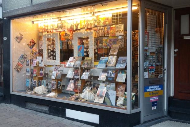 boekhandel-centrum-schiedam-comics-go-with-the-vlo-2