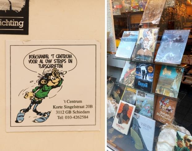 boekhandel-centrum-schiedam-guust-flater-comics-go-with-the-vlo
